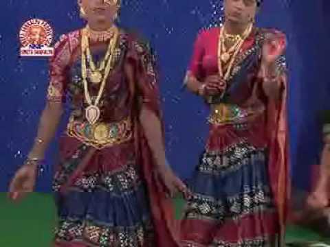 Sambalpuri Danda Nacha ● ChandraSena ● Odia Danda Nachavia torchbrowser com