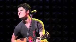 Darren Criss - Part of Your World - Joe