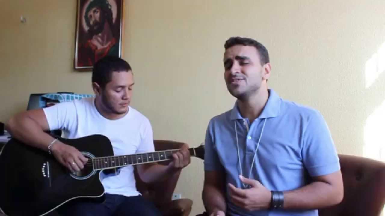 PLANOS BAIXAR MUSICA JUNINHO CASSIMIRO TEUS