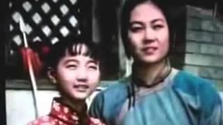 Старый китайский фильм про Багуа Чжан
