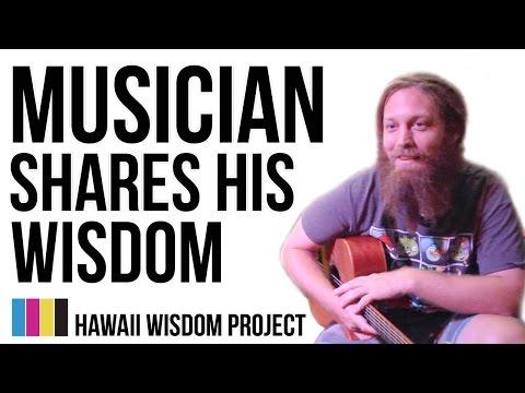 Hawaii Wisdom Project presents Mike Love