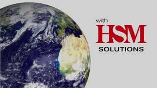 HSM Corporate Overview
