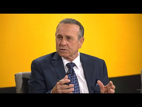 """Lesson 7: """"Jesus And Those In Need"""" - 3ABN Sabbath School Panel - Q3 2019"""
