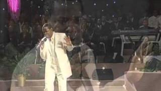 FOREVER YOU WILL BE - PASTOR CHRIS