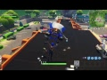 Fortnite  to i go to bed stream