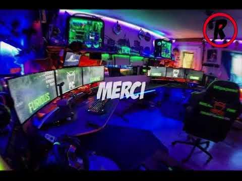 Top 10 des plus beau setup gaming du monde youtube - Les plus beaux plafonds du monde ...