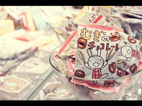 เพลงเกาหลีน่ารักๆ ฟังสบาย ☂