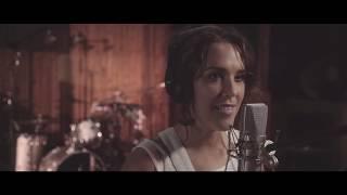 Download ZAZ - Demain c'est toi (vidéo studio) Mp3 and Videos