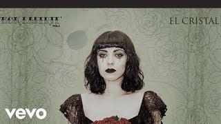 Mon Laferte - El Cristal (Audio Oficial)