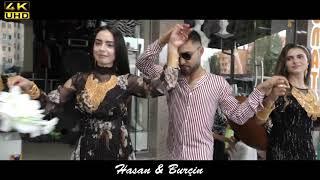 Asan & Burçin Nikyah Töreni Video Koço Tek Tv Yapım