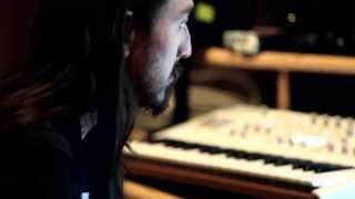 LINKIN PARK x STEVE AOKI - A LIGHT THAT NEVER COMES (Trailer)
