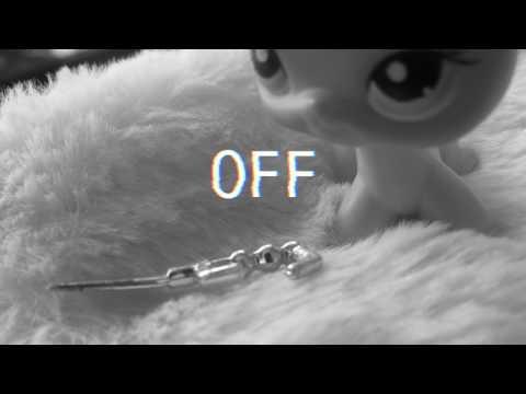 LPS: Cuts That Spell (Short Film)