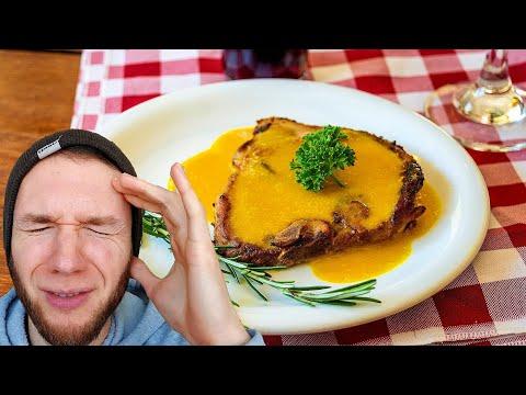 Ich esse nur wenig Fleisch - Ausreden die keinen Sinn ergeben - Warum isst du weniger Fleisch?