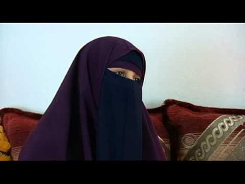 Muslims Outraged as French Ban Veils