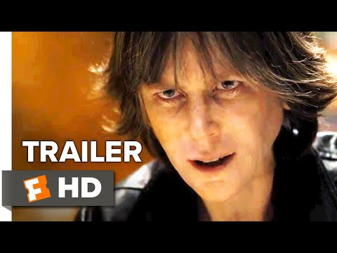 Destroyer Trailer #1 (2018) | Movieclips Trailers