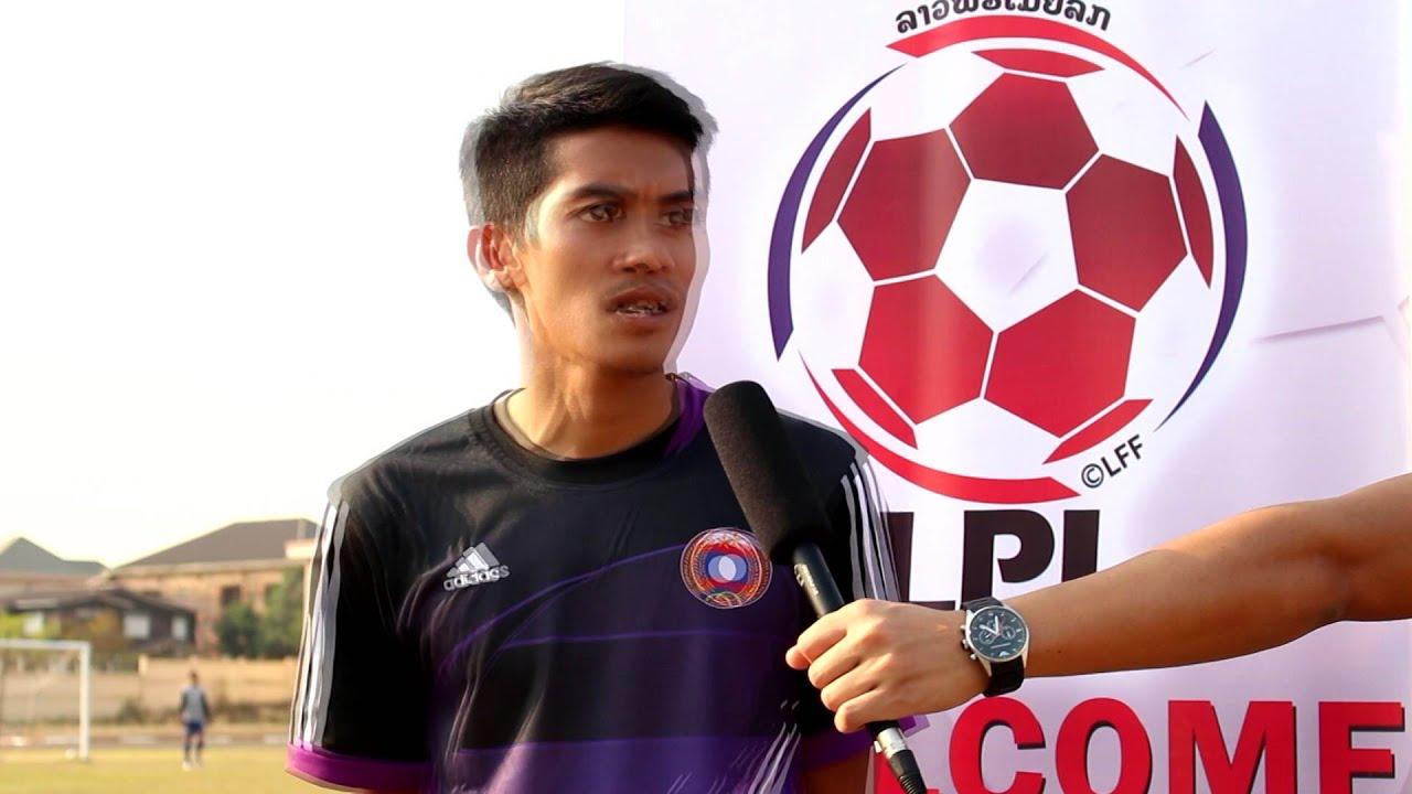 Resultado de imagem para Lao Army FOOTBALL