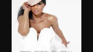 Watch Adina Howard Its Not Over video