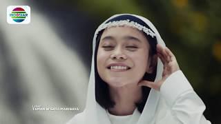 Doa Niat Sahur - Ramadan Penuh Berkah bersama Indosiar