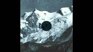 Talvihorros - Etude III [HD]