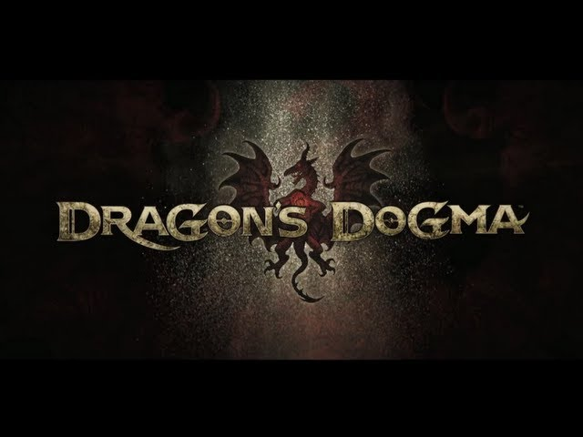 Dragon's Dogma: Dark Arisen (видео)