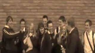 year 11 leavers video 2006 Thumbnail