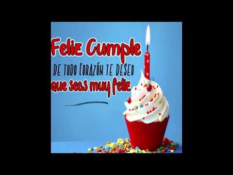Frases Bonitas De Cumpleaños Apps On Google Play
