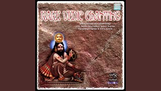 Greatness of Upanishad and Hymn