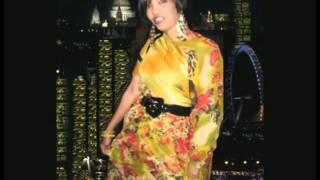 xaawo Kiin iyo Hanad-Marwo