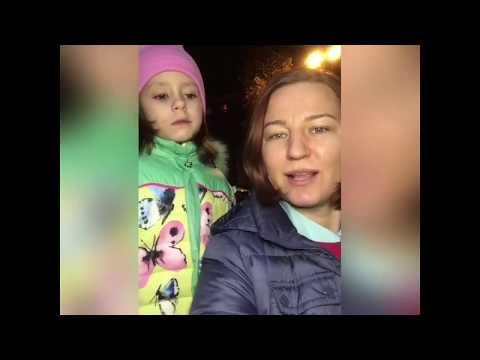 Пифаград Подготовка к школе Воронеж. Цепленкова Варя. Цепленков Данила.
