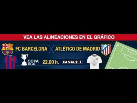 Image Result For Ao Vivo Vs Online En Vivo Online Copa Del Rey Highlights