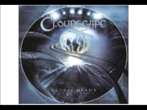 CLOUDSCAPE - Static (Global Drama, 2008)