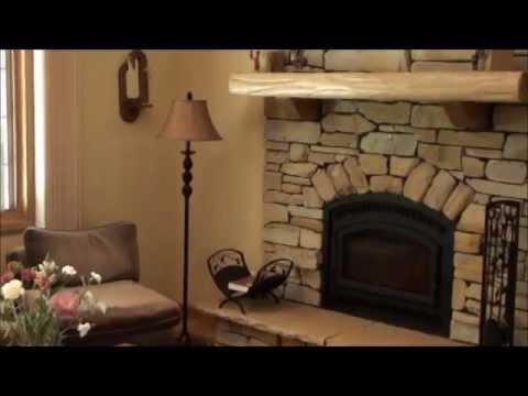 Country Fireplace - Security BIS Tradition CE installation Minocqua WI<a href='/yt-w/9g0u1P4acIQ/country-fireplace-security-bis-tradition-ce-installation-minocqua-wi.html' target='_blank' title='Play' onclick='reloadPage();'>   <span class='button' style='color: #fff'> Watch Video</a></span>