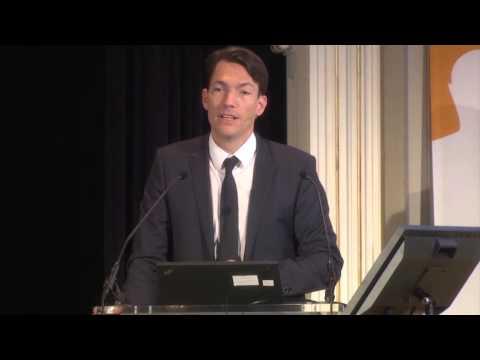 Vortrag von Dr  Christian Rauscher, emotion banking