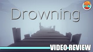 Review: Drowning (Steam) - Defunct Games