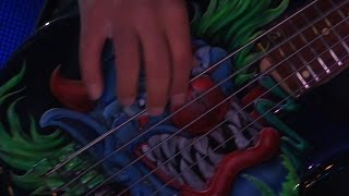 Metallica: Sad But True (Live - The Night Before - San Francisco, CA - 2016)