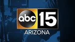 ABC15 Arizona Latest Headlines | April 26, 5pm