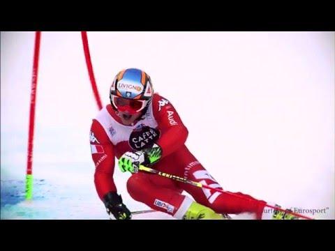 Audi FIS Ski World Cup Alta Badia // 20-21 December 2015