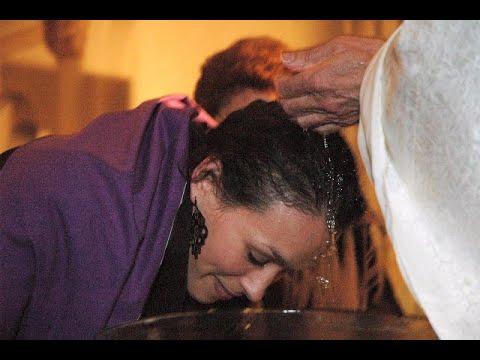 Par le baptême,