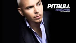 Play-N-Skillz feat. Pitbull - Richest Man (Download Link)