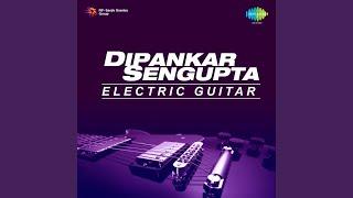 Gori Gori Gaon Ki Gori Electric Guitar