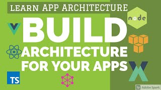 Full Stack App Architecture and Development