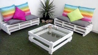 27-kreasi-unik-meja-dan-kursi-dari-kayu-palet-bekas