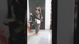 Dance on song tagdi cool haryanvi dance