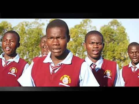 Bwana Hatatuacha BY KAMEJI SDA HIGH SCHOOL RONGO KENYA