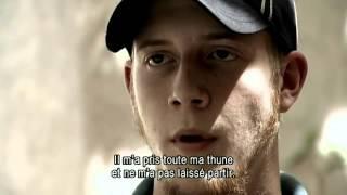 Documentaire - Vérité sur le crack