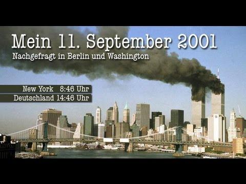11 september 2001 forex