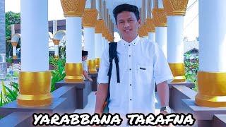 Download YA RABBANA TARAFNA lirik menenangkan jiwa (cover by muhammad herlambang)