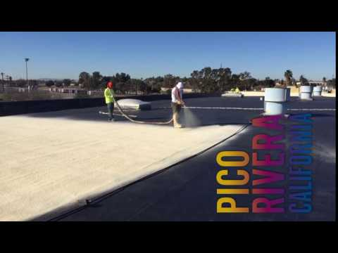 Hulsey Contracting Inc Roofing Contractor