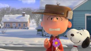 The Peanuts: Plugged In Movie Review