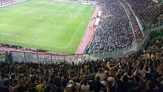 Sensiz hayat bir işkence! | Konyaspor-Fenerbahçemiz